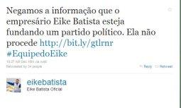 Eike_Twitter1