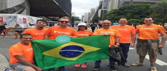 Ação do NOVO na Avenida Paulista.jpg
