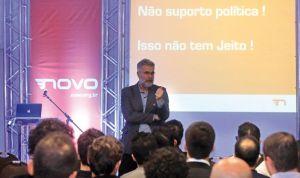 Julio Zonatto