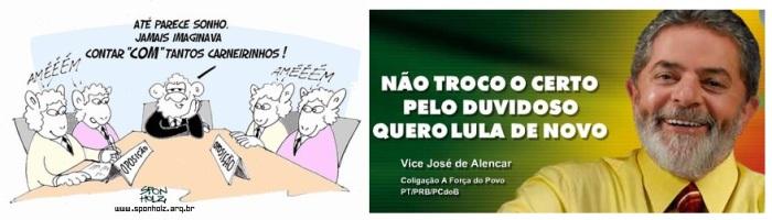 Lula 2006