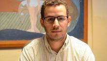 Lula Barreto (RN)