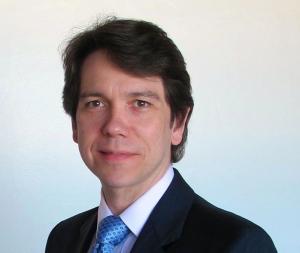 Rodrigo Mezzomo
