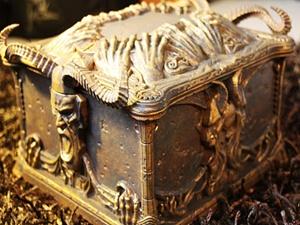 caixa-de-pandora-mitologia-4
