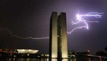 Congresso Nacional DIDA SAMPAIO/AE