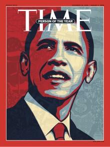 Obama Effect - Partido NOVO