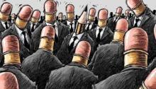 Partido NOVO - Jeito diferente de fazer política