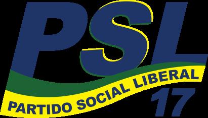 Partido Social Liberal - PSL