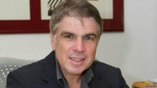 Flavio Rocha, Presidente da Riachuelo