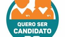Aberto processo seletivo para pré-candidaturas no Partido NOVO