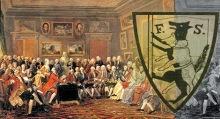 Sociedade Fabiana, Londres (Século XIX)