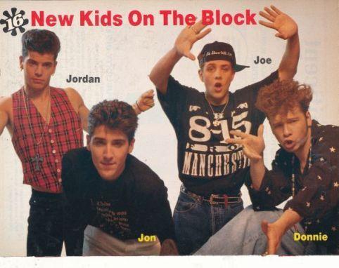 new-kids-on-the-block-new-kids-on-the-block
