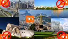 Partido NOVO não terá candidatos às prefeituras de São Paulo Curitiba Porto Alegre Belo Horizonte nas eleições de 2016