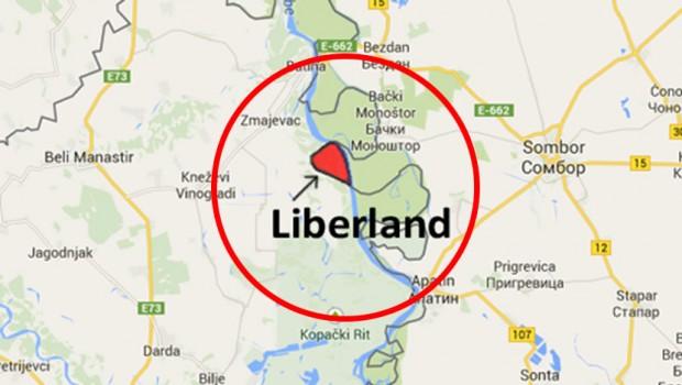 Liberland-620x350