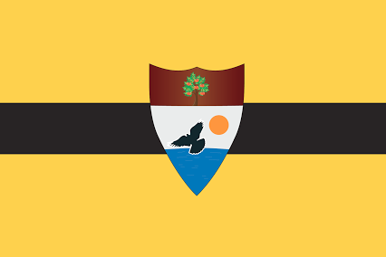 Liberland_bandeira
