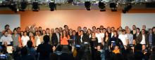 Pré-candidatos do Partido NOVO 2016