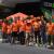 Voluntários do NOVO na Avenida Paulista - O Liberalismo se baseia na descentralização de poder e nos acordos voluntários
