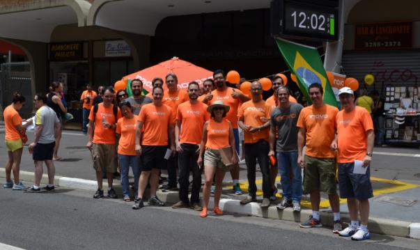 voluntarios-na-paulista