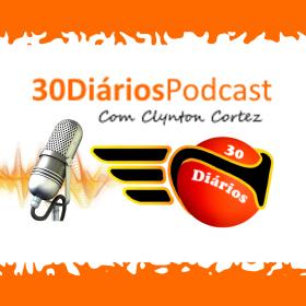 30 Diários Podcast