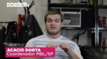 Acácio Dorta - MBL