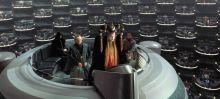 Establishment em Star Wars