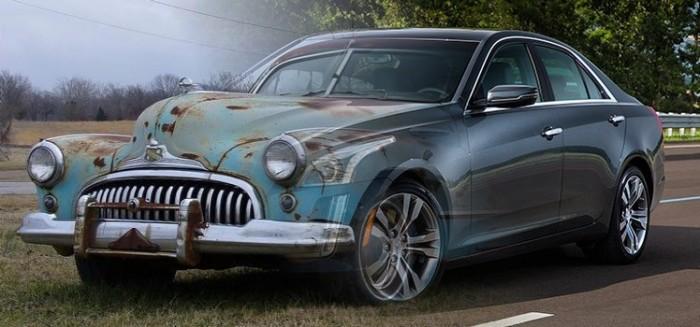 carro-velho-carro-novo.jpg