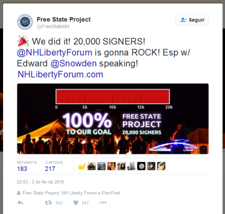 FSP twitter 20000