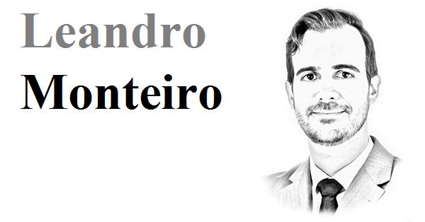 leandro-monteiro-2
