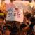 Protestos de junho de 2013