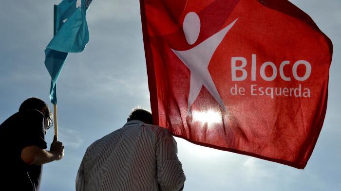 bloco-esquerda-bandeira