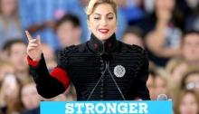 A destruição da alta cultura, e a noção de que os artistas de hoje não passam de produtos de consumo ou de bobos da corte, também pode nos dar outra pista da razão pela qual a quantidade absurda de celebridades e artistas que davam suporte à Clinton, não se refletiu na urnas.