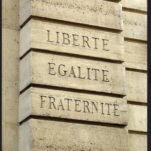 liberdade-igualdade-fraternidade