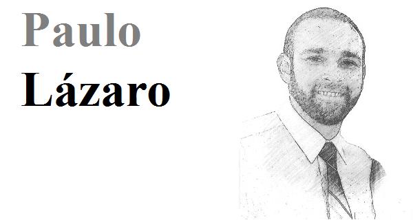 paulo-lazaro