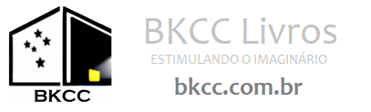 BKCC Livros - Estimulando o imaginário